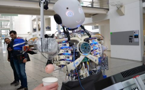 video-friday:-this-humanoid-robot-will-serve-you-ice-cream
