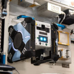 watch-astrobee's-first-autonomous-flight-on-the-international-space-station