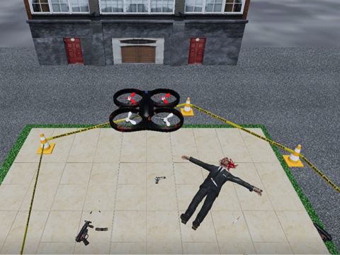 drones-as-detectives:-surveying-crime-scenes-for-evidence