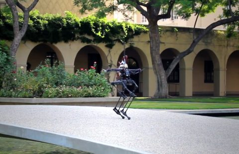 video-friday:-caltech's-drone-with-legs-takes-first-steps