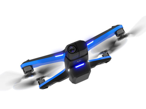 skydio's-new-drone-is-smaller,-even-smarter,-and-(almost)-affordable