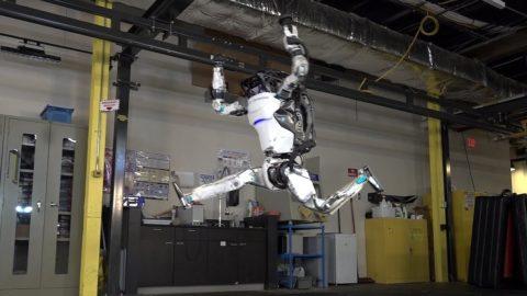 video-friday:-boston-dynamics'-atlas-robot-shows-off-new-gymnastics-skills