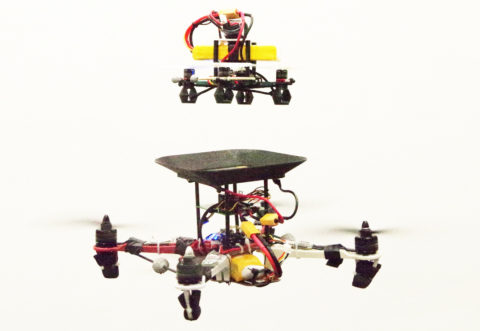 swappable-flying-batteries-keep-drones-aloft-almost-forever