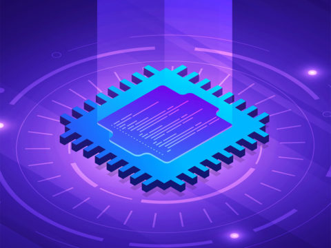 new-optimization-chip-tackles-machine-learning,-5g-routing