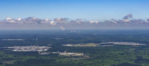 us.-deep-sixes-plutonium-handling-nuclear-fuel-plant