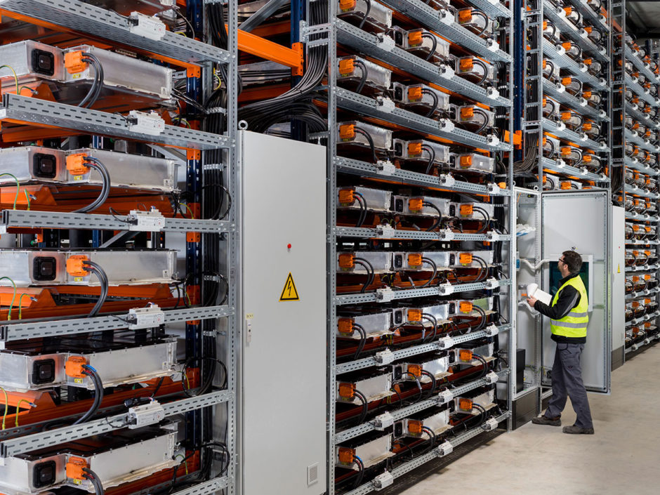 battery-energy-storage-systems-are-on-the-rise