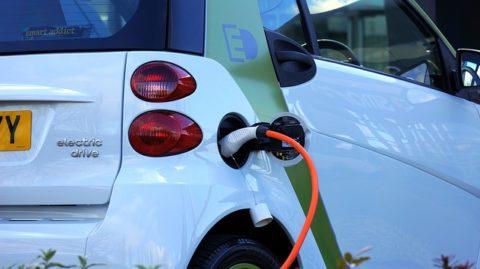 uk-study-urges-action-on-battery-waste