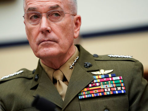 pentagon-warns-silicon-valley-about-aiding-chinese-military