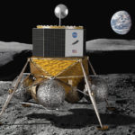 nasa-is-working-with-blue-origin-on-a-lunar-lander