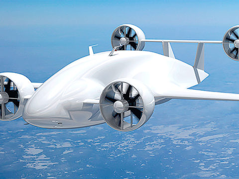 sabrewing-plans-a-cargo-drone-that-can-detect-and-avoid-obstacles