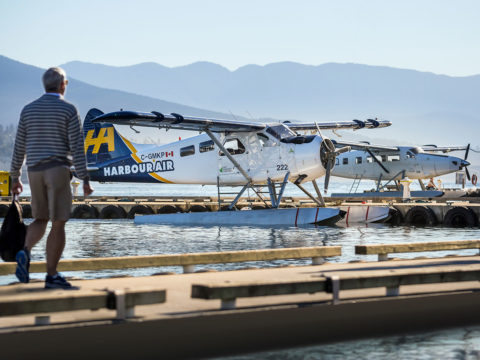 first-passenger-electric-aircraft-to-take-off-soon