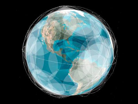 swarm-wants-to-send-hundreds-of-tiny-cubesats-into-orbit
