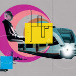 fast-trains-are-energy-efficient-(and-fast)