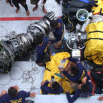indonesia-releases-preliminary-report-on-lion-air-crash