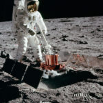 old-lunar-data-gets-new-life,-with-help-from-seismologists