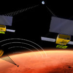 insight-mission-shows-that-cubesats-can-relay-messages-from-deep-space