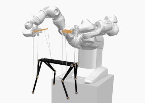 eth-zurich-demonstrates-puppetmaster-robot