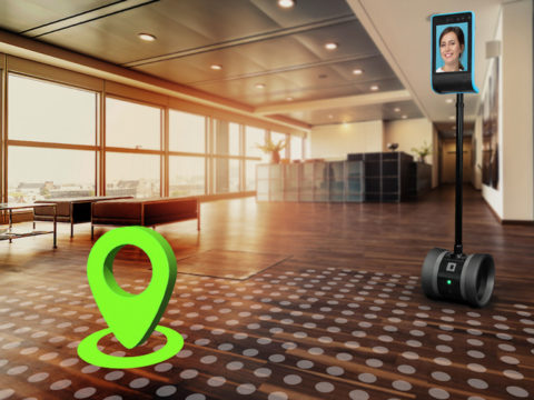 new-double-3-robot-makes-telepresence-easier-than-ever