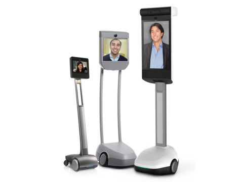 blue-ocean-robotics-acquires-beam-telepresence-robot-from-suitable-technologies