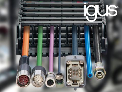 the-3-advantages-of-assembled-cables