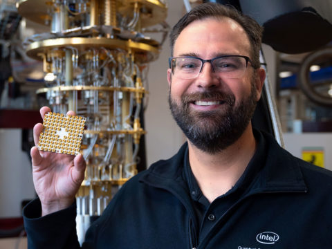 an-optimist's-view-of-the-4-challenges-to-quantum-computing