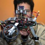 3-new-chips-to-help-robots-find-their-way-around