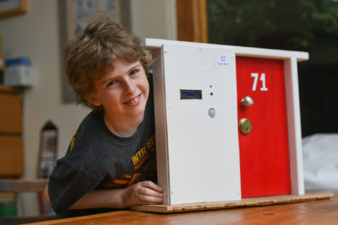 c2i-2019:-young-innovator-develops-facial-recognition-door-entry-system-for-the-elderly