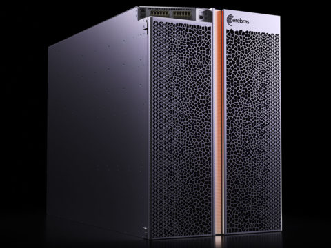 cerebras-unveils-first-installation-of-its-ai-supercomputer-at-argonne-national-labs