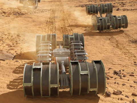 how-nasa-will-use-robots-to-create-rocket-fuel-from-martian-soil