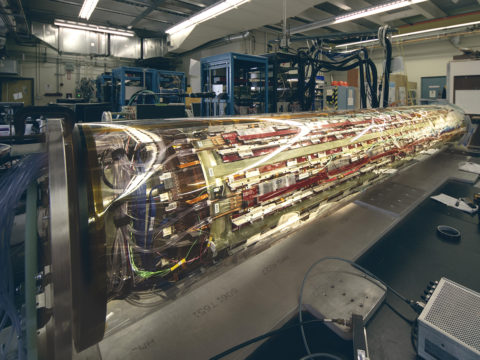 new-alpha-g-detector-poised-to-search-for-signs-of-antigravity