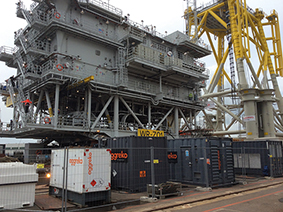 what-are-the-efficiency-gains-in-decommissioning-turbines?
