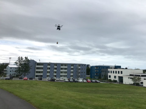 are-delivery-drones-commercially-viable?-iceland-is-about-to-find-out