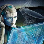 how-breakthrough-listen-trained-ai-to-spot-elusive,-mysterious-radio-bursts