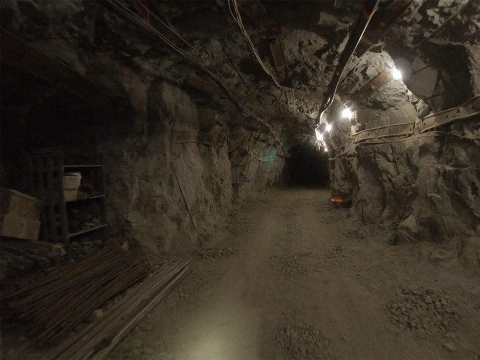 darpa-subterranean-challenge:-tunnel-circuit-preview