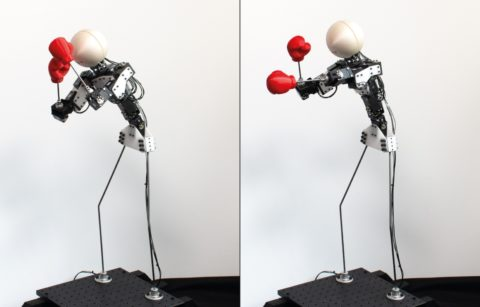 disney-research-makes-dynamic-robots-less-wiggly,-more-lifelike