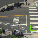 san-diego's-connected-streetlights-learn-to-spot-bicycles