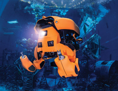 meet-aquanaut,-the-underwater-transformer