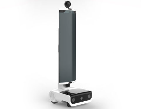 toyota-research-developing-new-telepresence-robot-for-2020-olympics