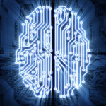 searching-for-the-perfect-artificial-synapse-for-ai