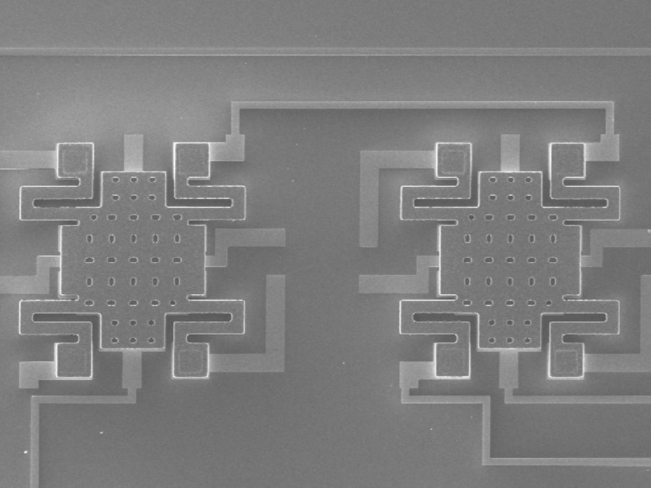 micrometer-scale-mechanical-switches-work-at-just-50-millivolts