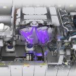 asml-developing-next-gen-euv-lithography