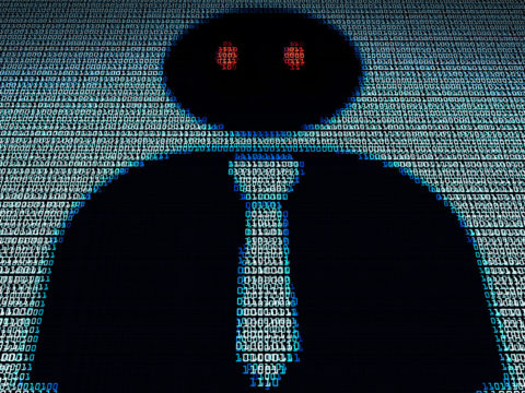 ai-and-the-future-of-work:-what-to-look-out-for