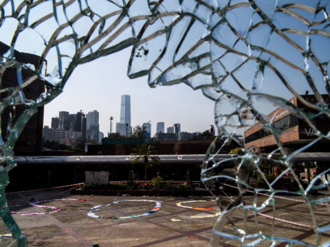 fear-of-internet-censorship-hangs-over-hong-kong-protests