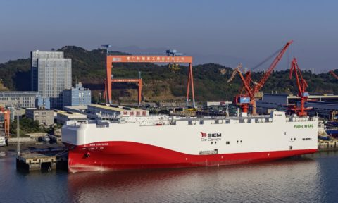 vw-in-lng-first
