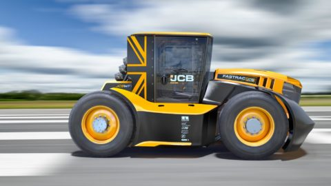 how-do-you-create-the-world's-fastest-tractor?
