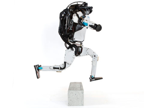 how-boston-dynamics-is-redefining-robot-agility