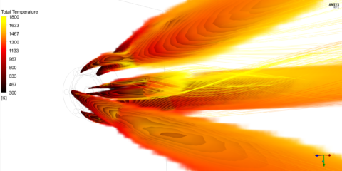 new-cfd-system-cuts-time-for-power-plant-design