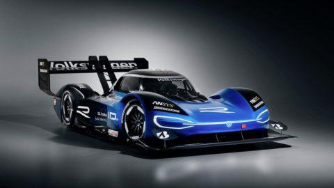 vw-to-shift-motorsport-emphasis-for-good