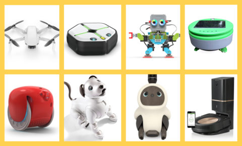 robot-gift-guide-2019