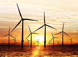 making-wind-turbine-brake-maintenance-more-efficient